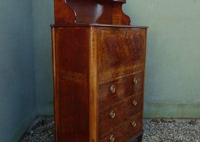 Late-18th-Century-secretaire-after-restoration2
