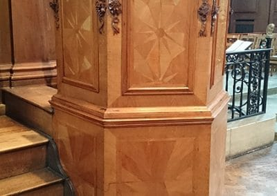 Stowe-Pulpit-after-restoration2