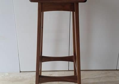 Walnut-stools2