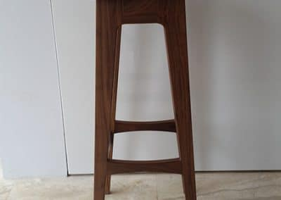 Walnut-stools3