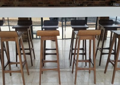 Walnut-stools4
