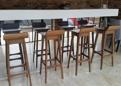 Walnut-stools5