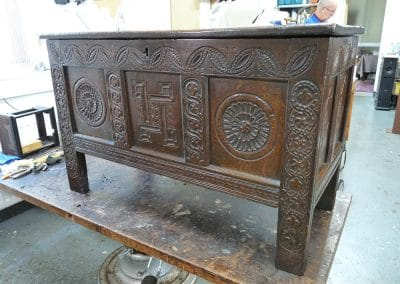 Early-18th-Century-Oak-Coffer-after-restoration5