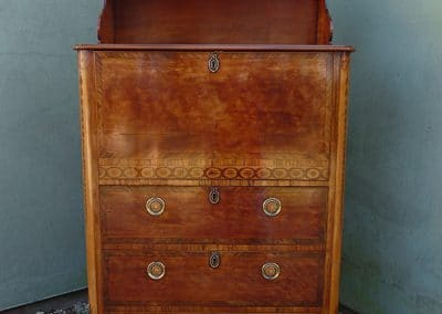 Late-18th-Century-secretaire-after-restoration