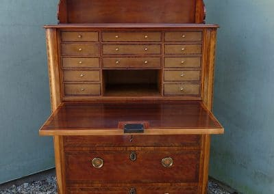 Late-18th-Century-secretaire-after-restoration3