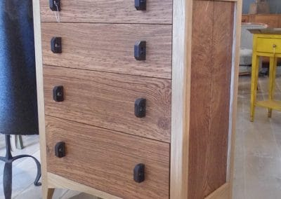 Oak-Chest-of-Drawers2