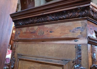 Stowe-Pulpit-before-restoration4
