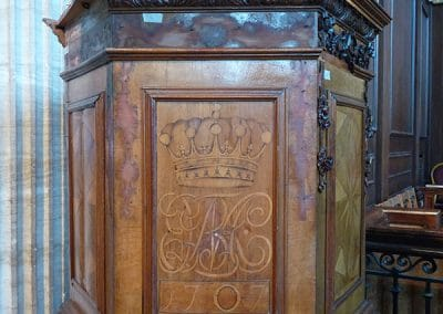 Stowe-Pulpit-before-restoration8