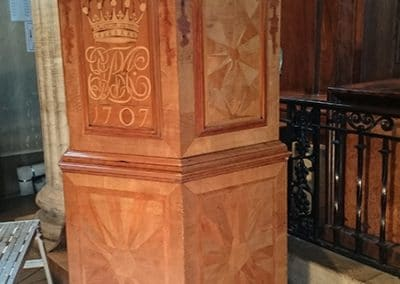 Stowe-Pulpit-during-restoration8